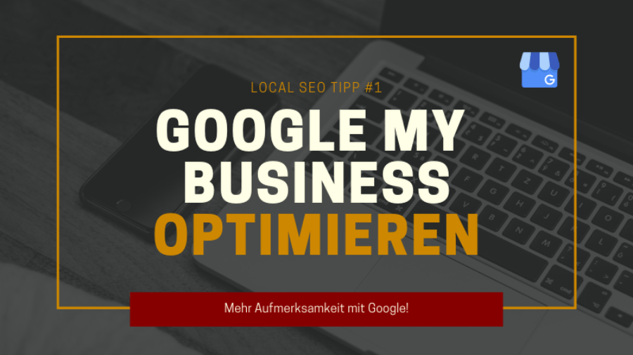 Local SEO TIPP 1 900x506 1